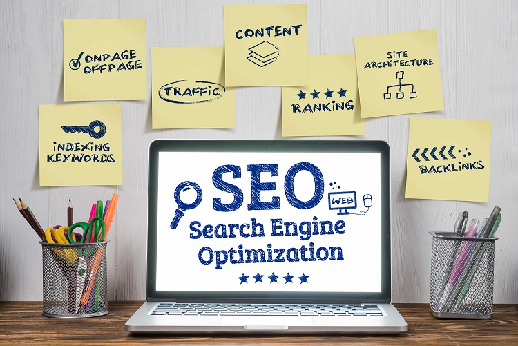 What is SEO content writing and how can it boost your business?